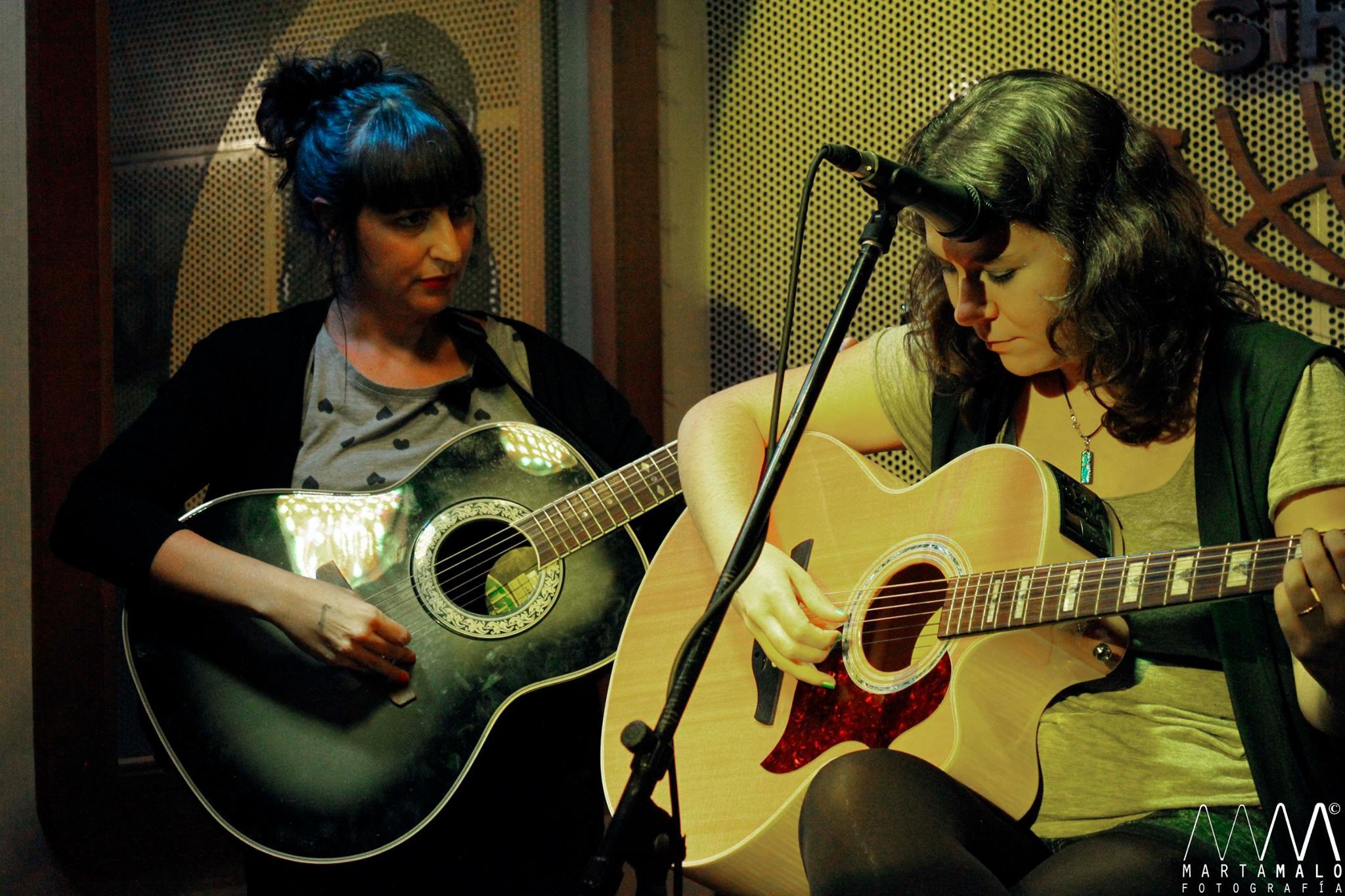 open-mic-1